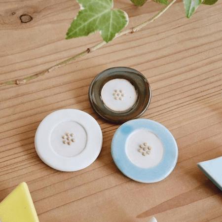 昭和製陶の砥部焼一覧