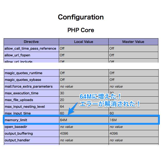 php_error_2