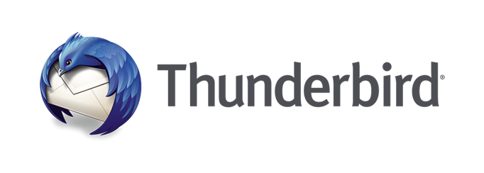thunderbird_catch